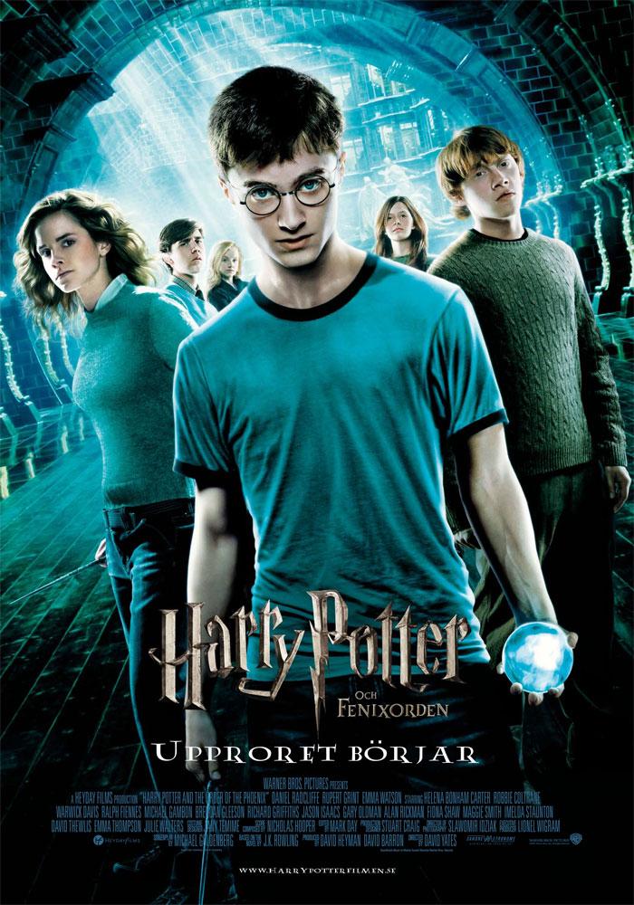 Jk Rowling Om Forfalskande Harry Potter Bocker